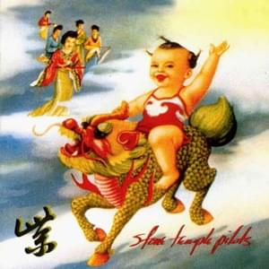 Stone Temple Pilots Celebrate 25 Years of PURPLE