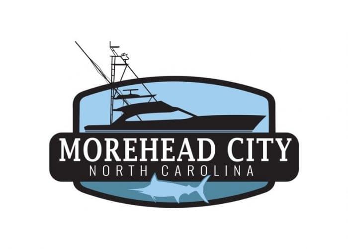Morehead City Christmas Parade
