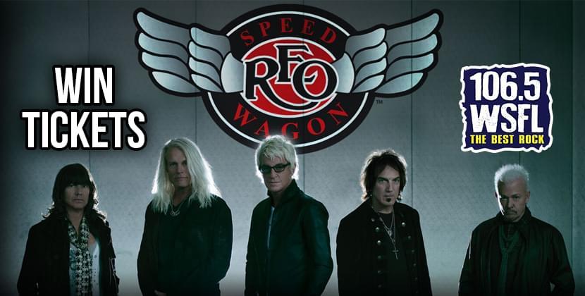 REO2019-ROT