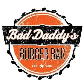 Win a Gift Card to Bad Daddy's Burger Bar