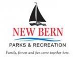 City of New Bern 4th of July Celebration