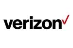 WSFL's Rhyan@ Verizon, Morehead City