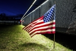 The Wall That Heals @ Lawson's Creek Park, New Bern *CANCELLED*