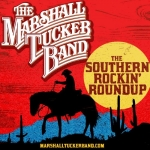 The Marshall Tucker Band @ The Ritz, Raleigh