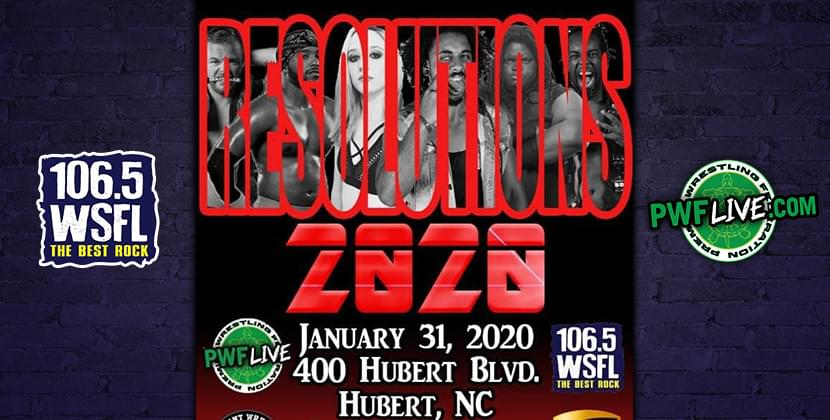 PWF-Live-ROT-jan-2020