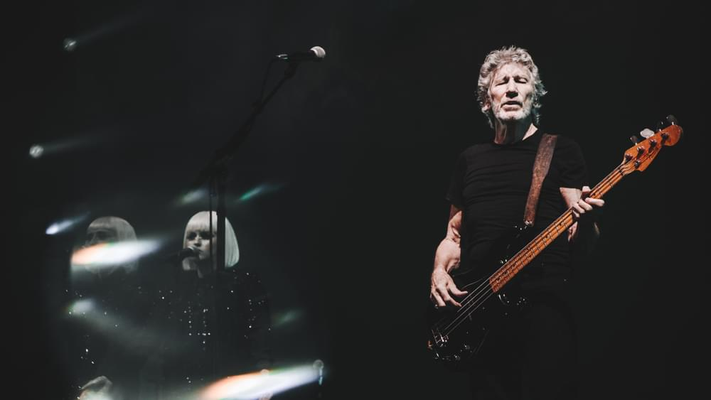 Roger Waters: This Is Not A Drill Tour Is Coming To Raleigh