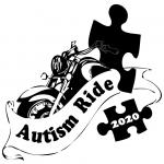 Autism Ride 2020