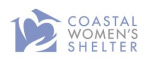 Coastal Women's Shelter Benefit Ride and Fund Raiser