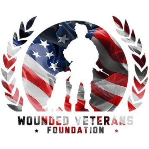 4th Annual NC Wounded Veterans Ride *CANCELLED*
