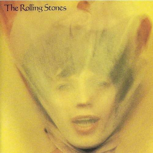 The Rolling Stones – Goats Head Soup: All Access
