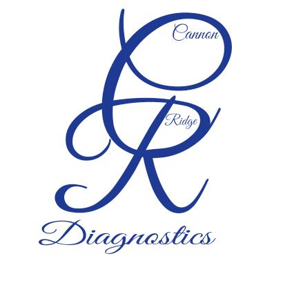 WSFL@ Cannon Ridge Diagnostics, Grantsboro