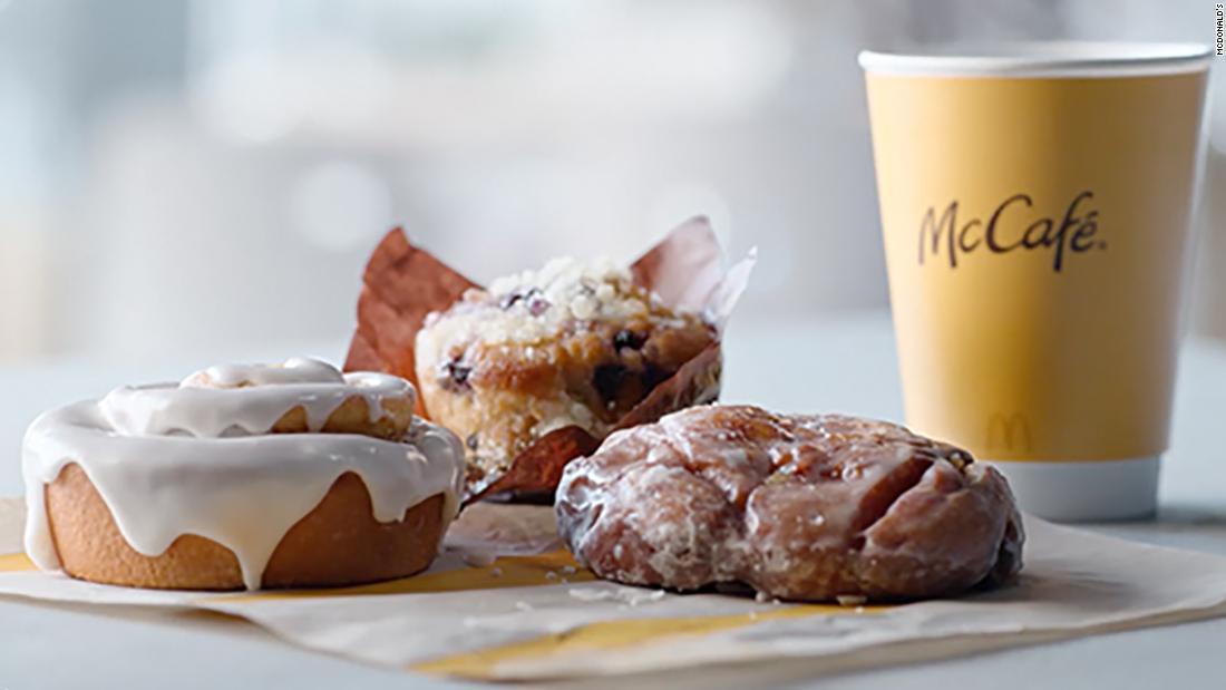 mccafe-bakery-super-tease