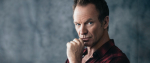 Sting w/ The Greensboro Symphony Orchestra @ Steven Tanger Center for the Performing Arts