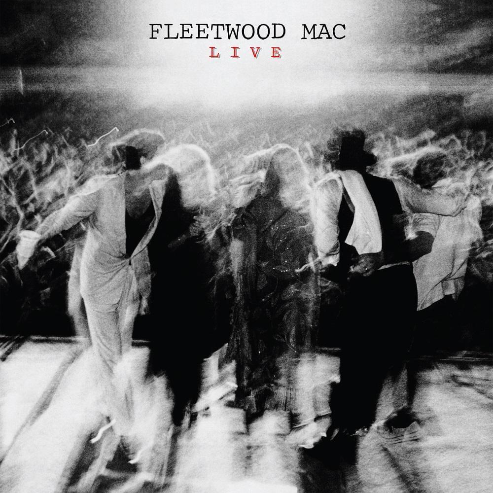 """Fleetwood Mac Live"" Returns For An Encore"