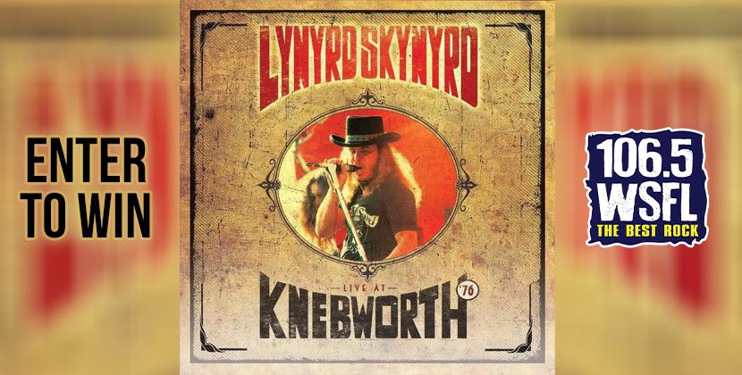 Knebworth-ROT