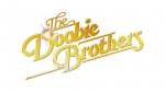 The Doobie Brothers – 50th Anniversary Tour @ Coastal Credit Union Music Park, Raleigh