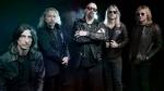 Judas Priest: 50 Heavy Metal Years @ PNC Music Pavilion, Charlotte