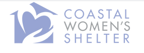 Annual Benefit Motorcycle Ride for Coastal Women's Shelter