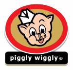 WSFL's Rhyan@ Piggly Wiggly, Swansboro