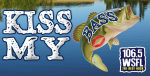 Kiss My Bass