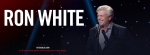 Comedian Ron White @ DPAC