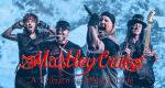 Mostley Crue (Motley Crue Tribute) & Shoot To Thrill (All Female AC/DC Tribute) @ The State Theatre, Greenville