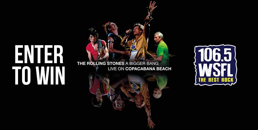Stones-biggerbang-ROT