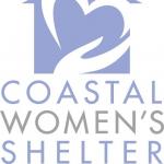 Coastal Women's Shelter Benefit Ride