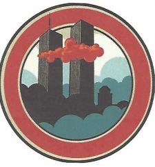 Morehead City Elks Lodge 9/11 Memorial Ride