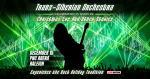 Trans-Siberian Orchestra@ PNC Arena, Raleigh