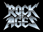 Rock Of Ages @ New Bern Civic Theatre