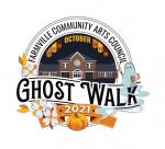 Ghost Walk of Farmville