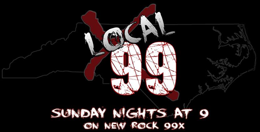 Local 99