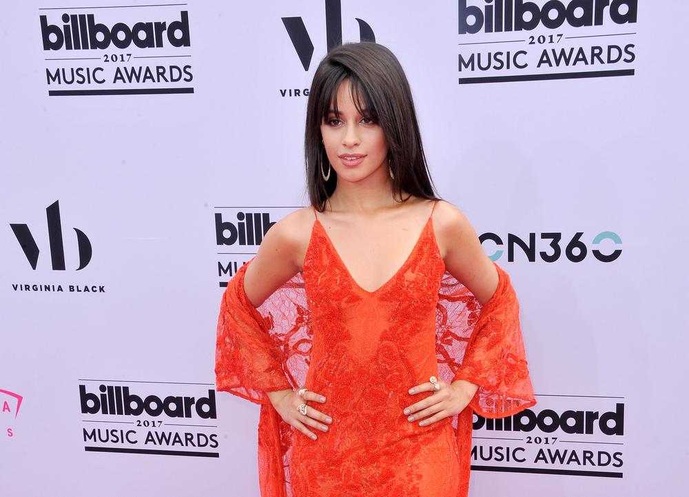 [VIDEO] Camila Cabello – Havana ft. Young Thug
