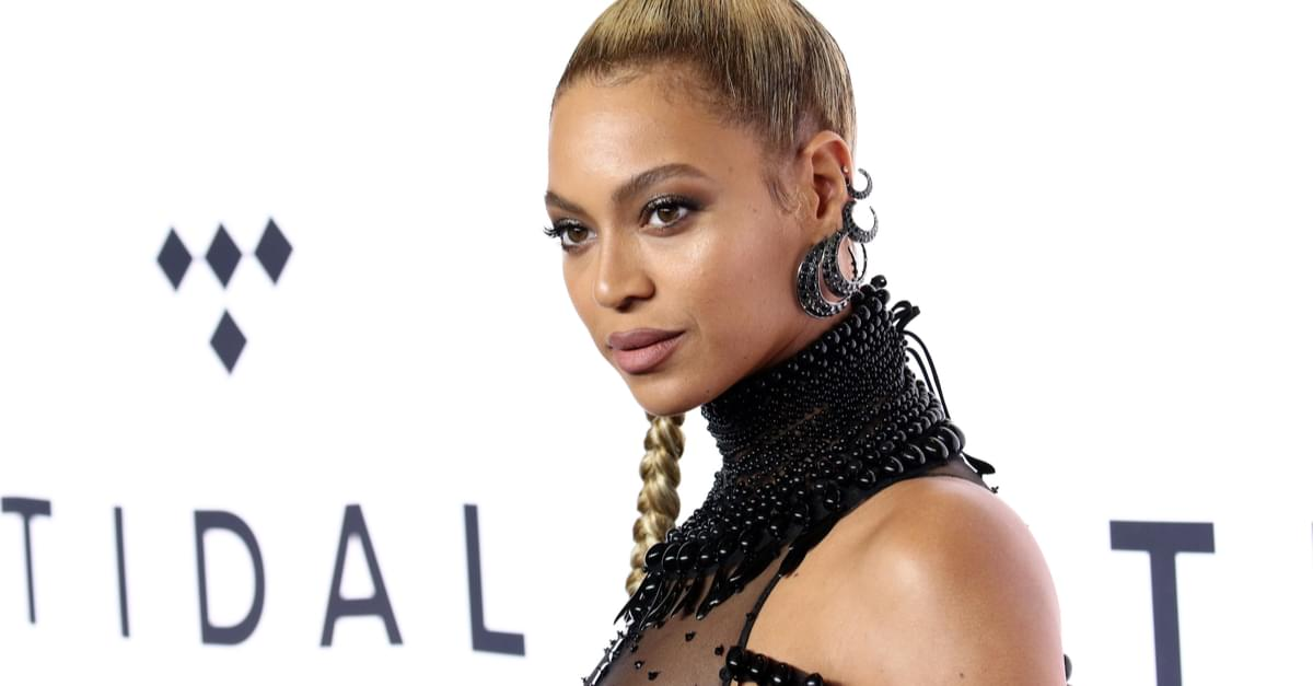 Beyonce and Jay-Z feature Traditional Western Art in Video