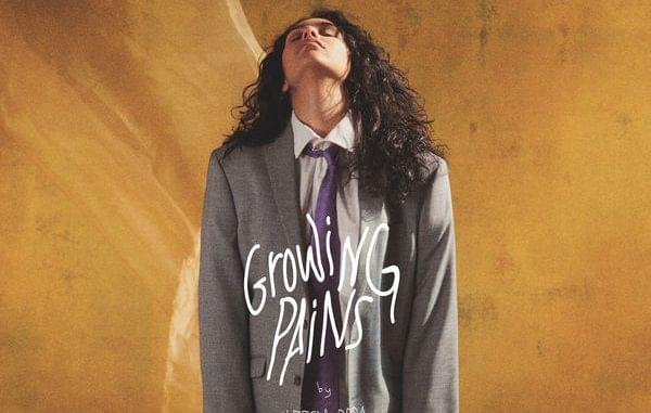 Alessia Cara Drops Music Video for 'Growing Pains' (WATCH)