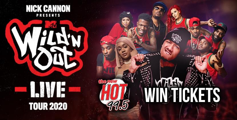 HOT995-Wildnout-2020-ROT