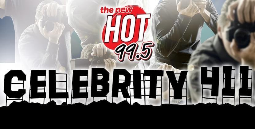 Celebrity 411
