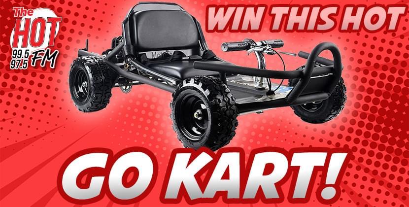 Go-Kart-ROT