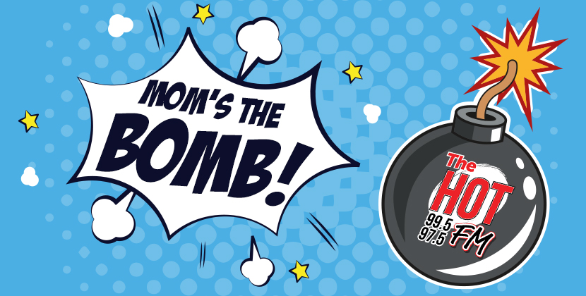 Moms-The-Bomb-ROT HOT