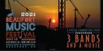 Beaufort Music Festival