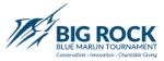 Big Rock Blue Marlin Tournament, Morehead City