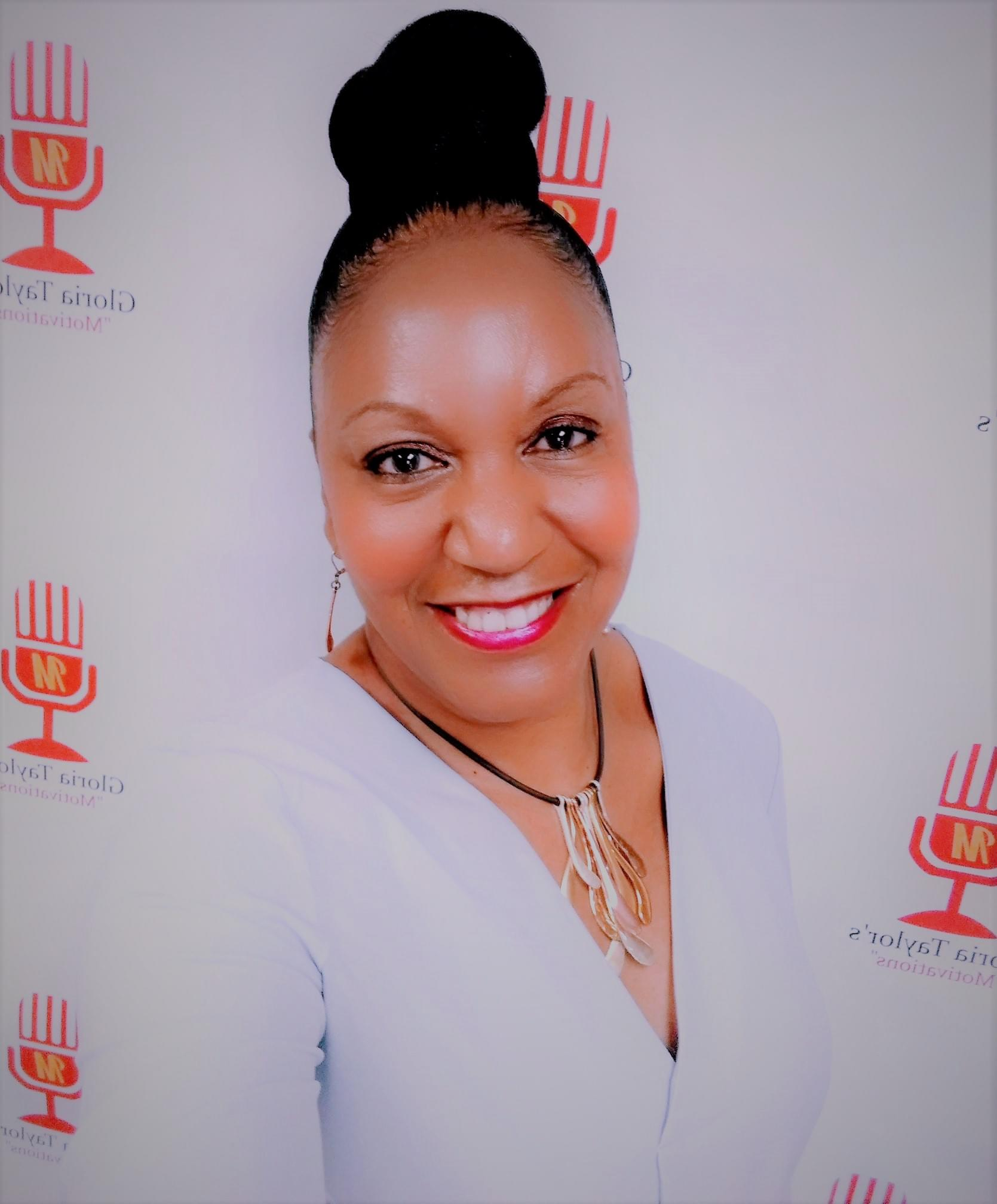 The Motivations with Gloria Taylor Radio Show