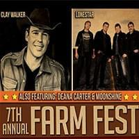 Farm Fest