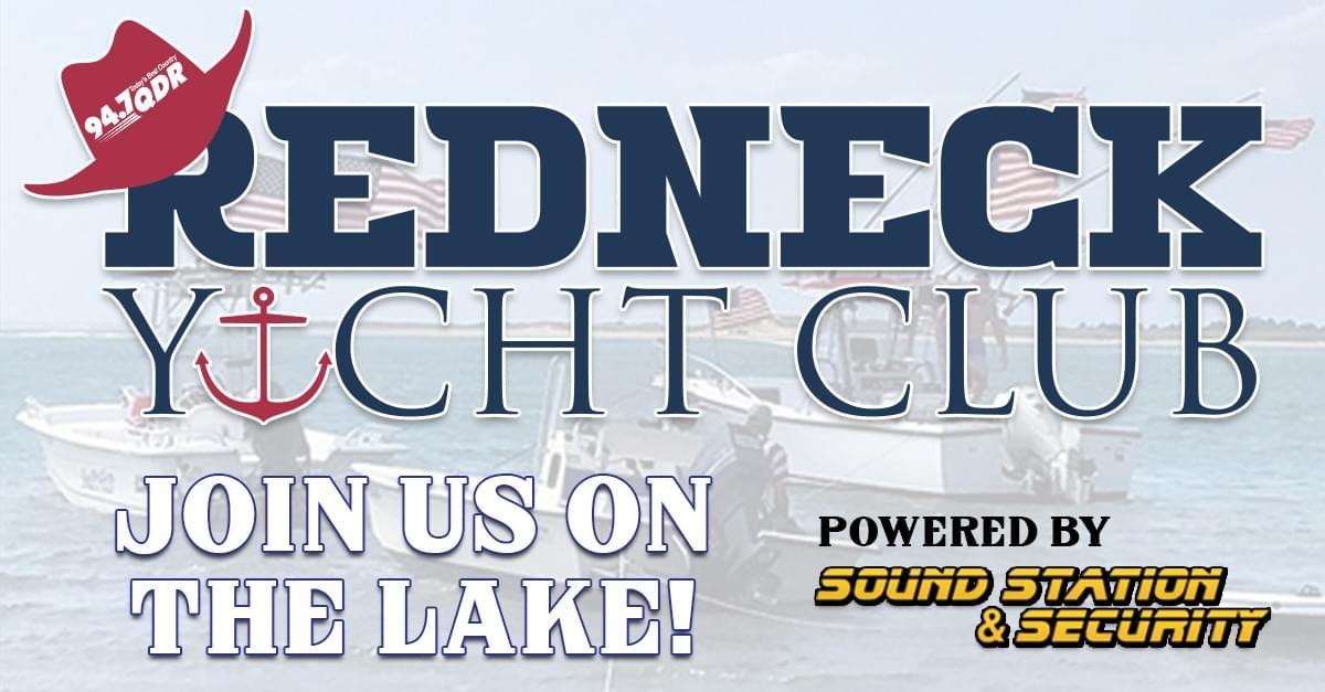 Redeck Yacht Club