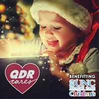 QDR's Acoustic Christmas for Kids