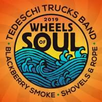 Tedeschi Trucks Band