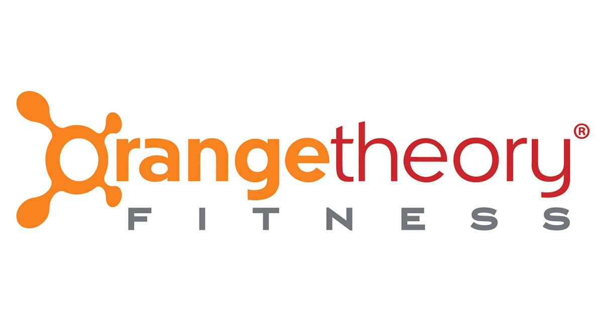 Watch: Ellen Latham of Orangetheory Fitness