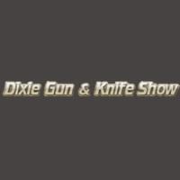 Dixie Gun & Knife Show