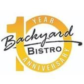 Backyard Bistro Hockey Watch Party